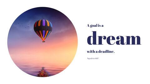 Dream_05