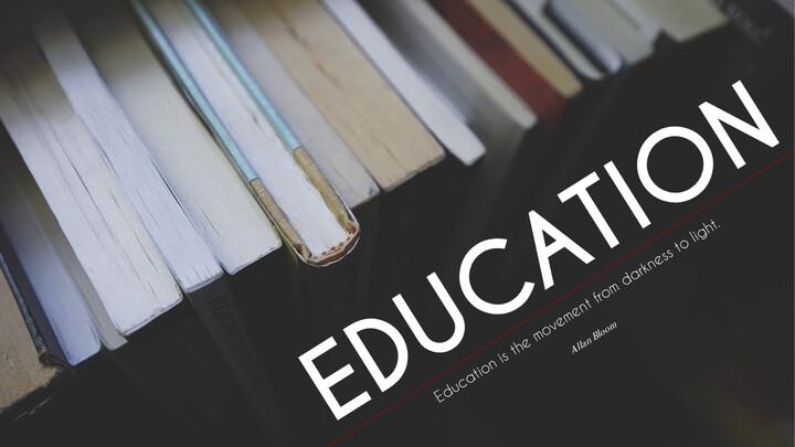 Educación_02