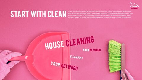 House Cleaning Simple Templates_03