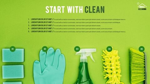 House Cleaning Simple Templates_04