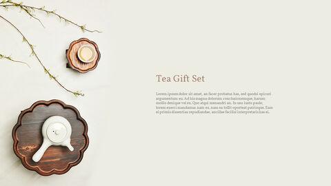 한국의 설날 선물 파워포인트 디자인 아이디어_10