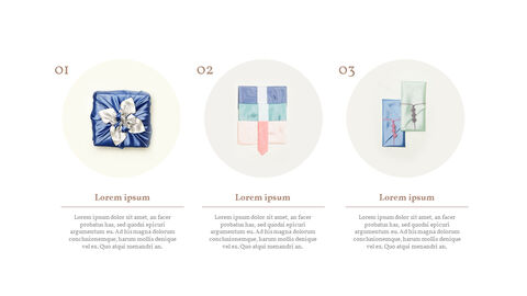한국의 설날 선물 파워포인트 디자인 아이디어_15