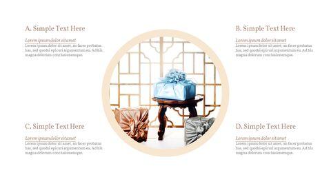 한국의 설날 선물 파워포인트 디자인 아이디어_24