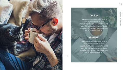 Lifestyle Business Presentation Templates_05