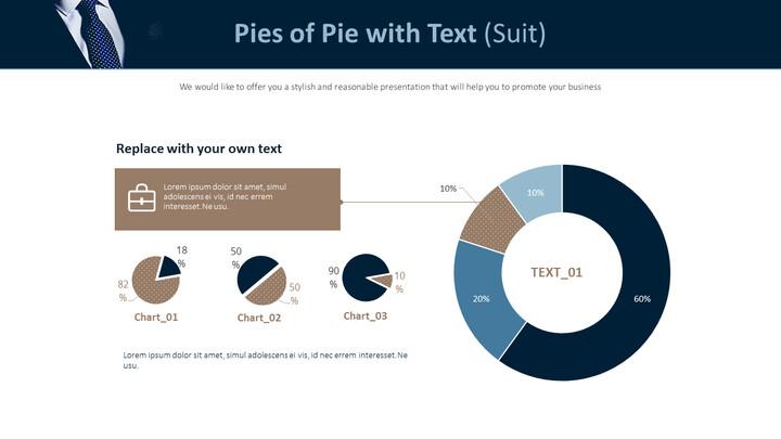 텍스트가있는 파이 파이 (Suit)_01