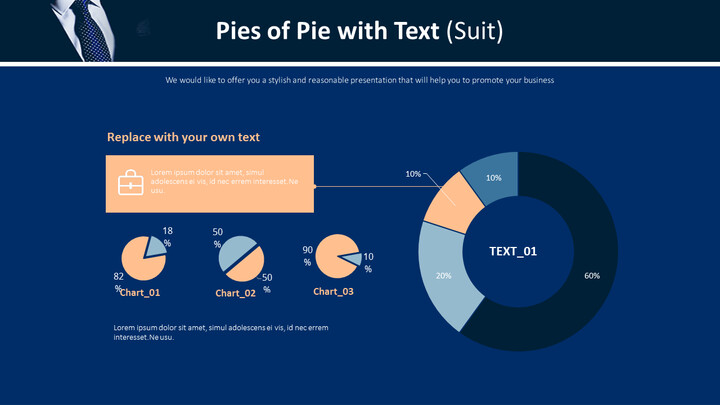 Pies of Pie with Text (Suit)_02