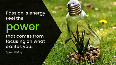 Power_03
