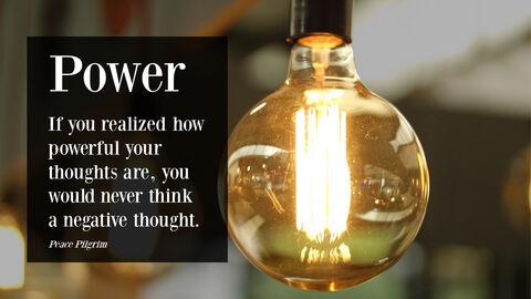 Power_04