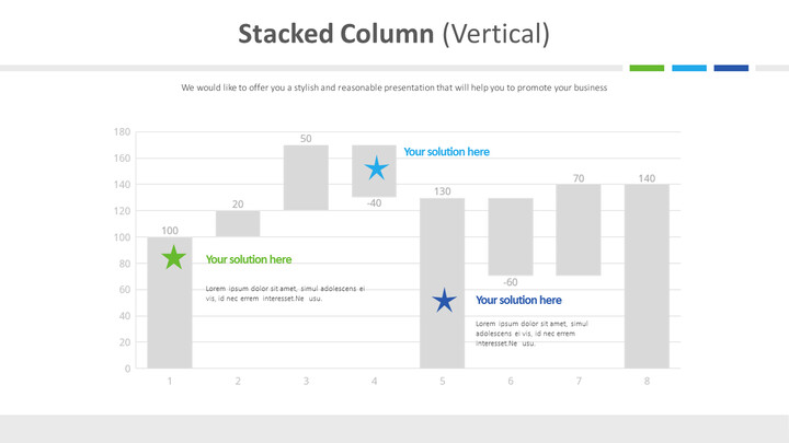 Stacked Column (Vertical)_02