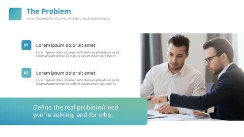 Animated Templates - Investor Pitch Deck Slide Presentation_03