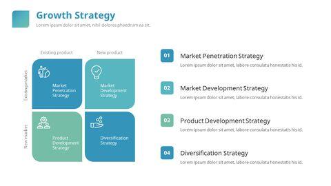 Animated Templates - Investor Pitch Deck Slide Presentation_08