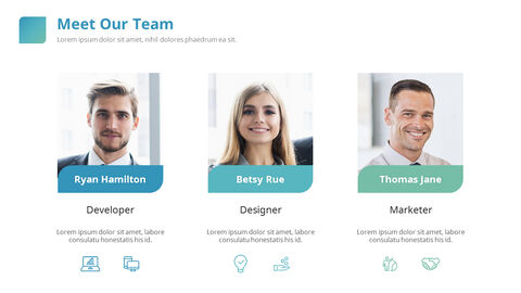 Animated Templates - Investor Pitch Deck Slide Presentation_09