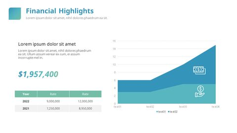 Animated Templates - Investor Pitch Deck Slide Presentation_10