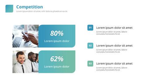 Animated Templates - Investor Pitch Deck Slide Presentation_11