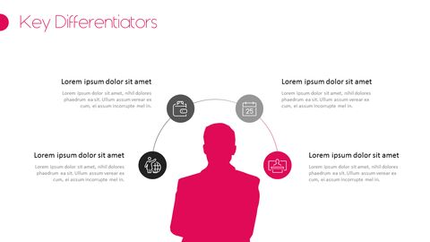Animated Templates - Pitch Deck Powerpoint Presentation_11