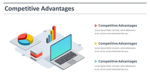Animated Templates - Startups Pitch Deck Powerpoint Presentation_04