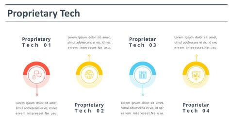 Animated Templates - Startups Pitch Deck Powerpoint Presentation_08