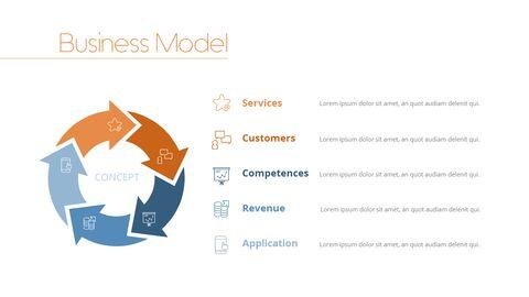 Business Meeting Platform PPT Animated Presentation_07