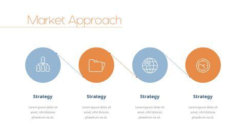 Business Meeting Platform PPT Animated Presentation_08