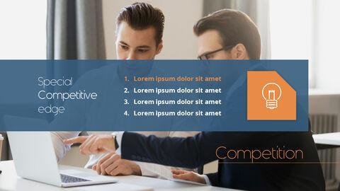 Business Meeting Platform PPT Animated Presentation_11