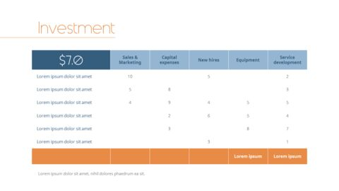 Business Meeting Platform PPT Animated Presentation_12