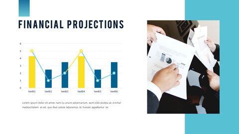 Business Pitch Deck Animated Slides in PowerPoint_08