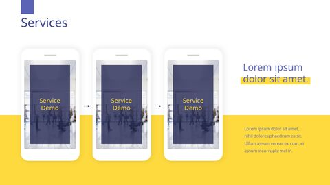 Car Sharing Service PowerPoint Presentation Animated Template_05