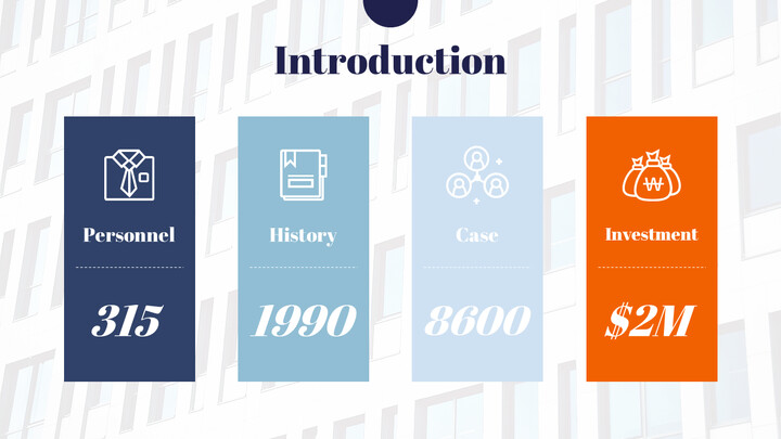 Investor Deck Animated Slides in PowerPoint_02