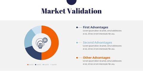 Investor Deck Animated Slides in PowerPoint_04