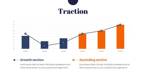 Investor Deck Animated Slides in PowerPoint_07