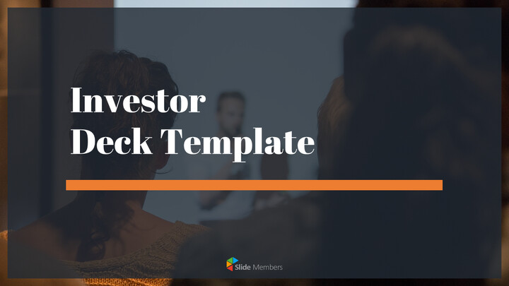 Investor Pitch Deck Animated Slides in PowerPoint_01