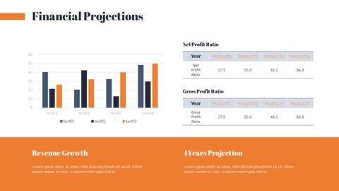 Investor Pitch Deck Animated Slides in PowerPoint_12