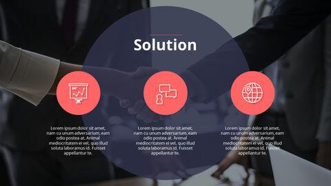 Marketing Pitch Deck Animation Presentation_03