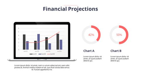 Marketing Pitch Deck Animation Presentation_10