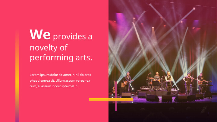 Performing Arts Management Animation Templates_02