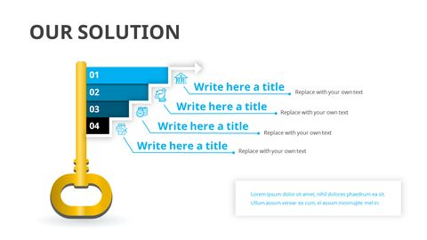 Pitch Deck Animated Slides in PowerPoint_04