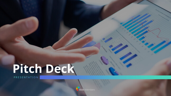 Pitch Deck PPT Presentation Animation Templates_01