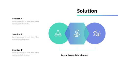 Pitch Deck PPT Presentation Animation Templates_03