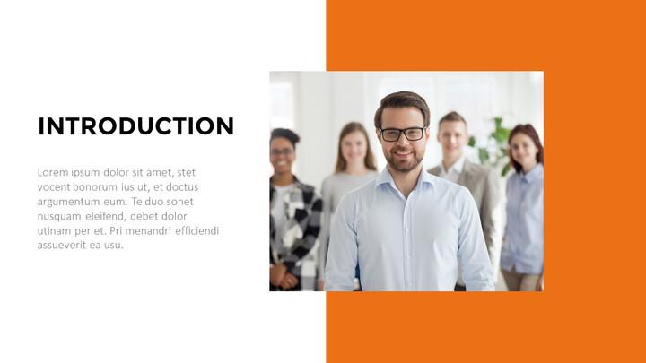 Modelli di temi animati per presentazione di vendite_02
