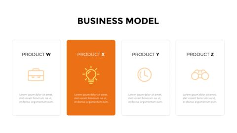 Sales Pitch Deck Animated Theme Templates_06