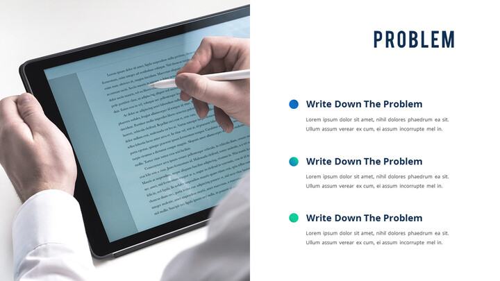 Simple Pitch Deck Animated Slides in PowerPoint_02