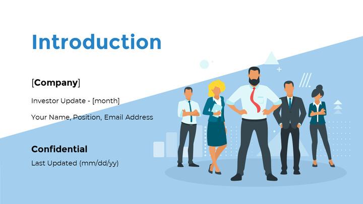 Modelli di animazione per presentazioni di avvio_02