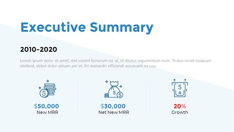 Startup Pitch Deck Animation Templates_03