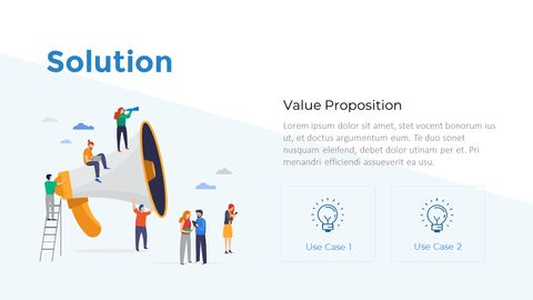 Startup Pitch Deck Animation Templates_05