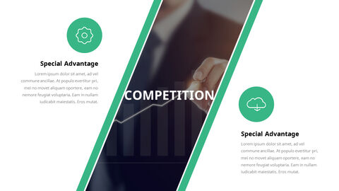 Ultimate Pitch Deck Animated Presentation_08