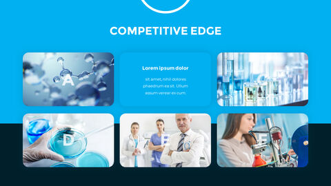 3D Bioprinting Modern animated PowerPoint Templates_11