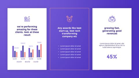 Animated Templates - Pitch Deck Proposal PPT Slides_04