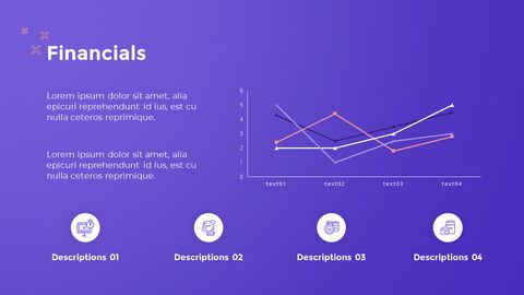 Animated Templates - Pitch Deck Proposal PPT Slides_13