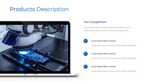 Animated Templates - Semiconductor Investor Deck Theme PT Templates_04
