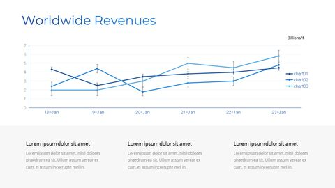 Animated Templates - Semiconductor Investor Deck Theme PT Templates_12